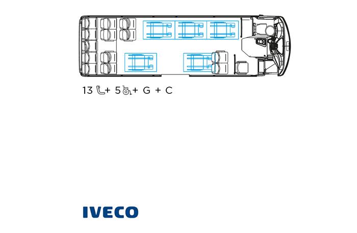 distribucio-Next-L8-2-IVECO