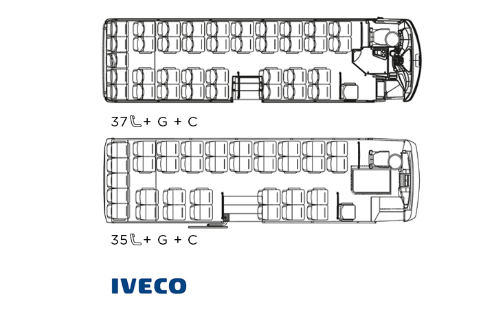 distribucio-Next-L9-1-IVECO