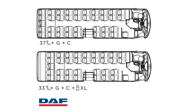 distribucio-Next-L9-DAF