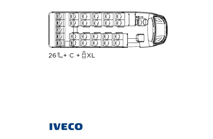 distribucio-wing-L8-GNC