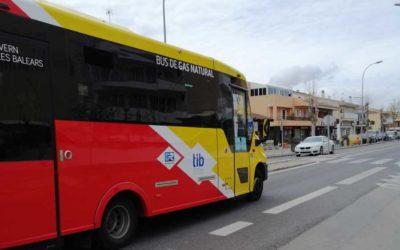 Consigli per scegliere un trasporto urbano sostenibile.