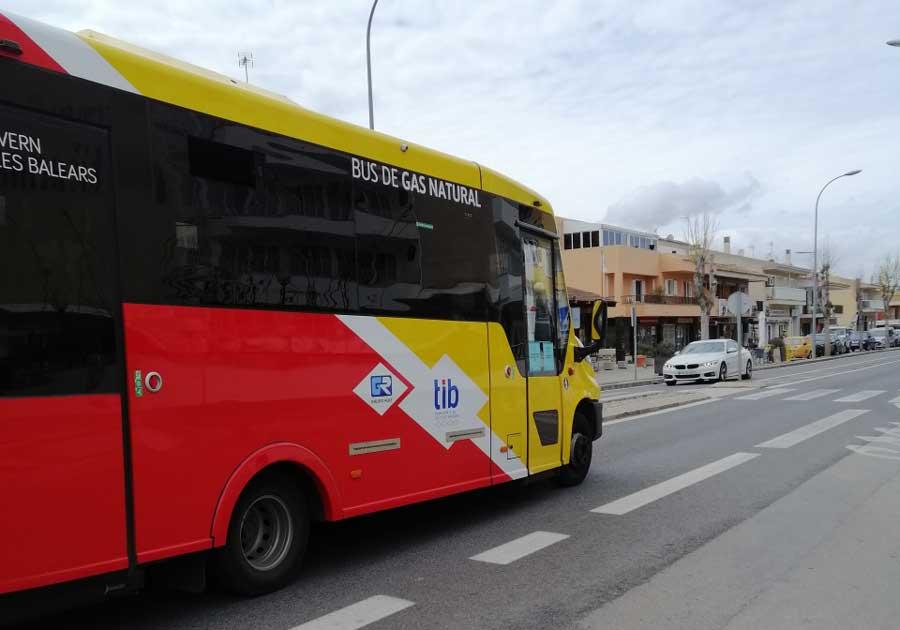Conseils pour choisir un transport urbain durable.