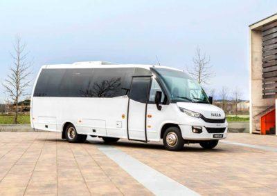 Indcar_Wing_minibus_turismo