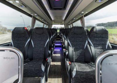 Indcar_Wing_minibus_turismo_interior
