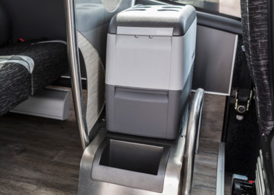 Indcar_Wing_minibus_turismo_mueble_modular