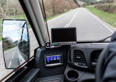 Indcar_Wing_minibus_turismo_retrovisor